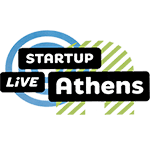 Startup Live Athens